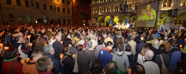 BARD: Giornata dell'Autonomia e della Democrazia in Provincia di Belluno