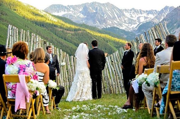 matrimonio-montagna