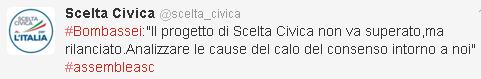 tw-scivica