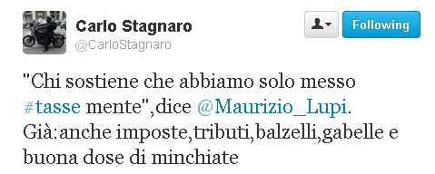 tw-stagnaro