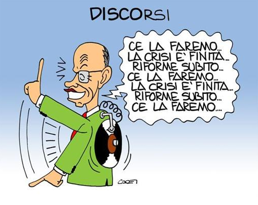 italiaoggi-disco