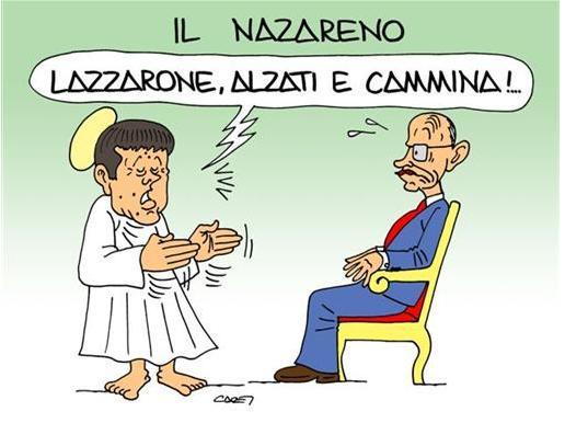 lazzarone