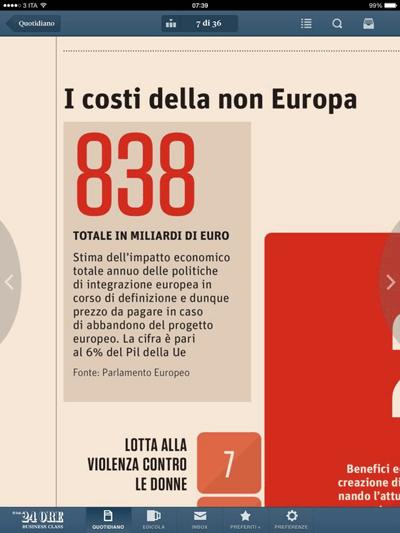 costieuropasole24h