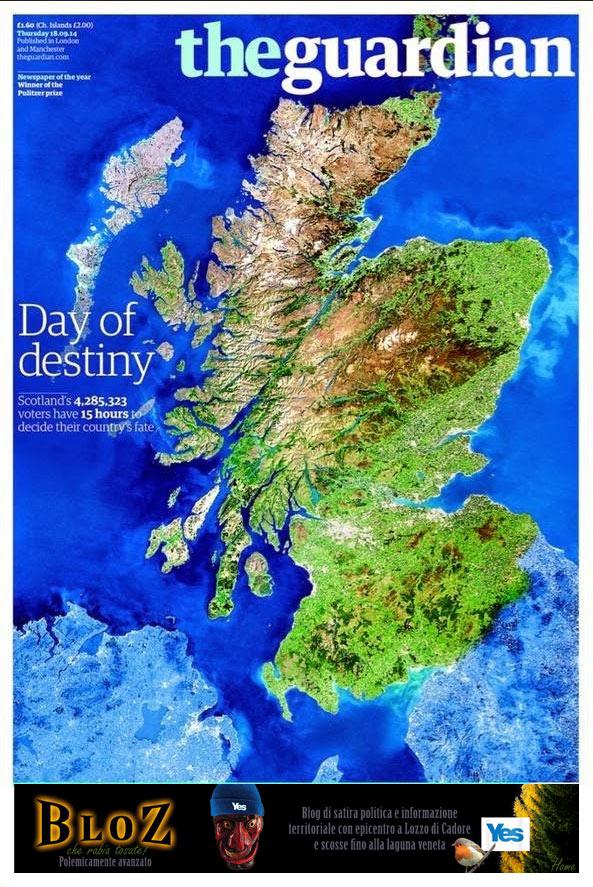 scotland-bloz