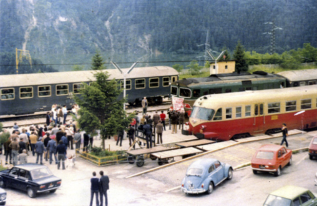6-04 SOPRA fotocopie_ferrovia_007