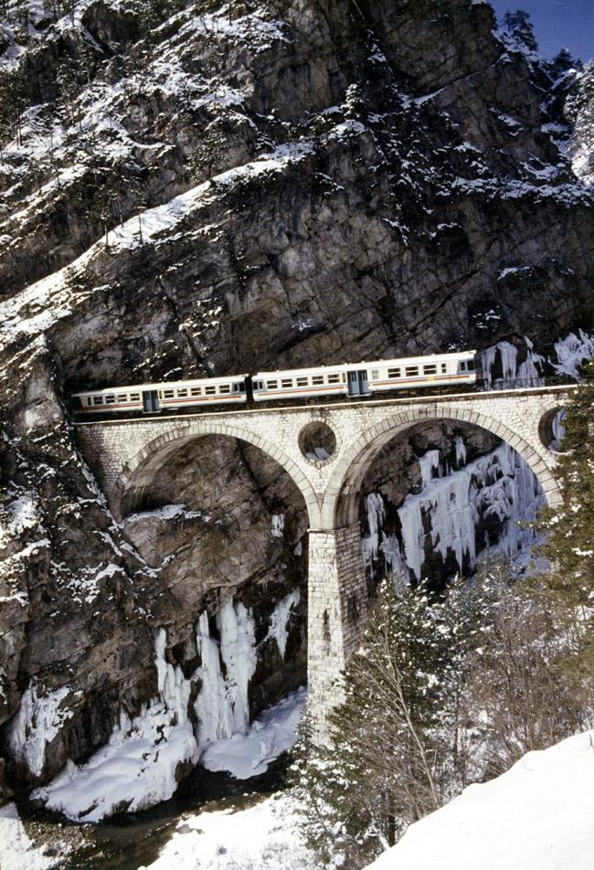 6-25 ferrovia_roberto_047