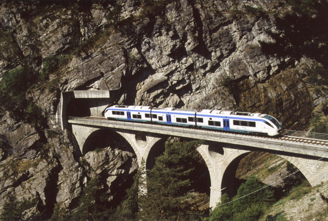 7-23 ferrovia_roberto_altro021