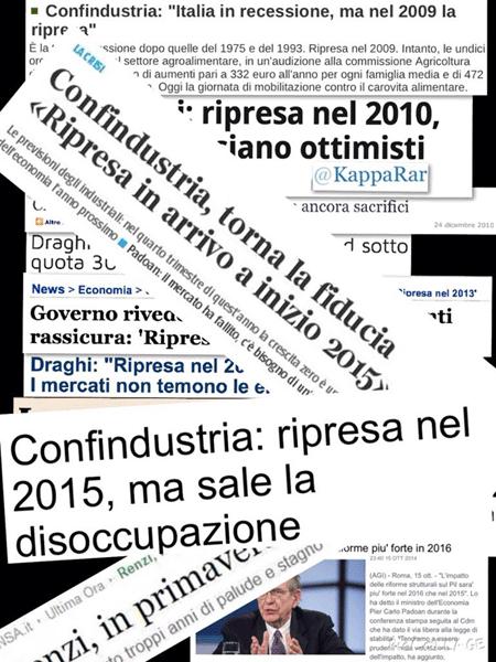 ripresaconfindustria2015