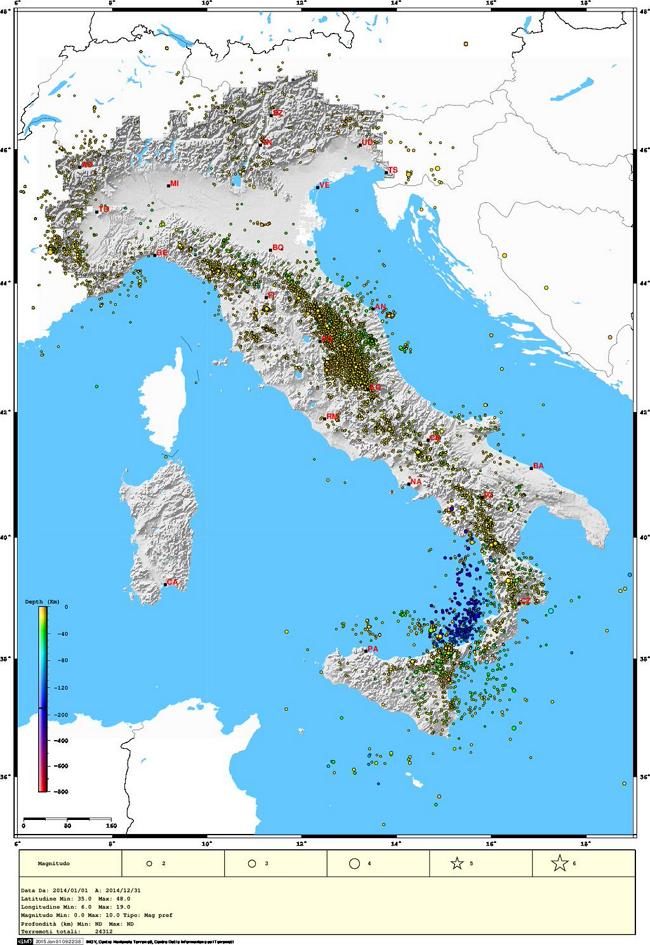 terremoti-italia-2014