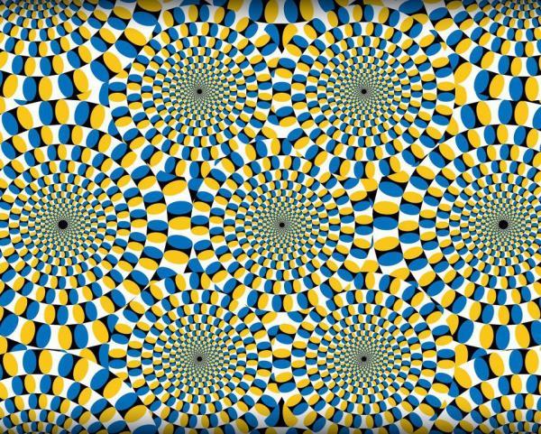 Illusione-ottica---Cerchi-rotanti-657