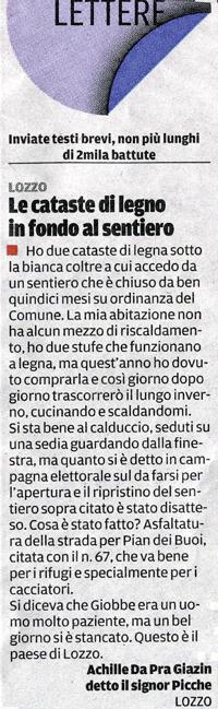 corrierepicche-copia-2