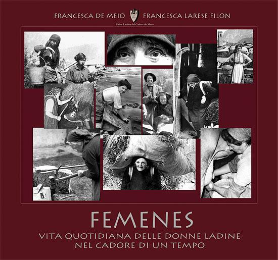 copertina-femenes-550