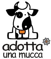 logo-adotta-una-mucca-174x200jpg