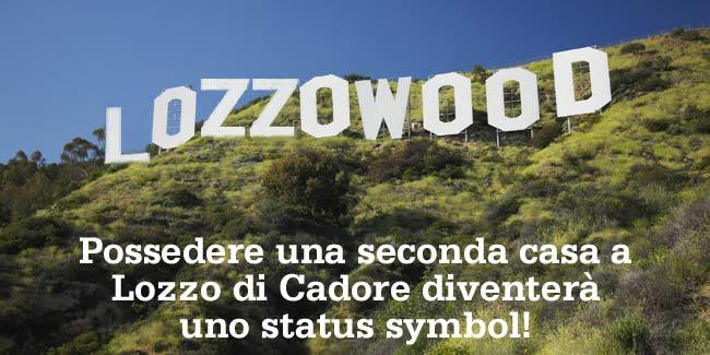 lozzowood