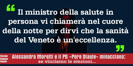 ministrosalute