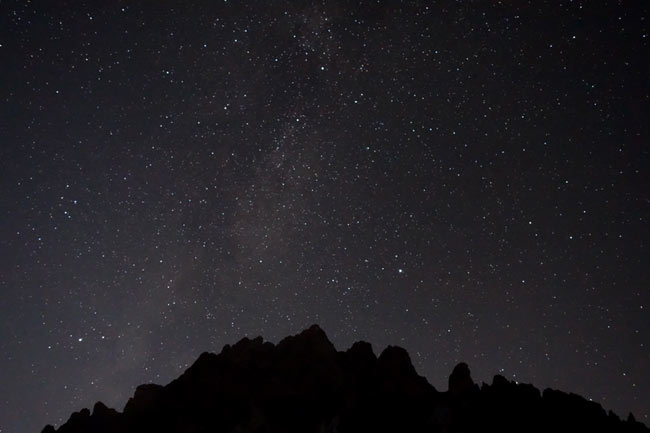 stelle-piandeibuoi-001-650