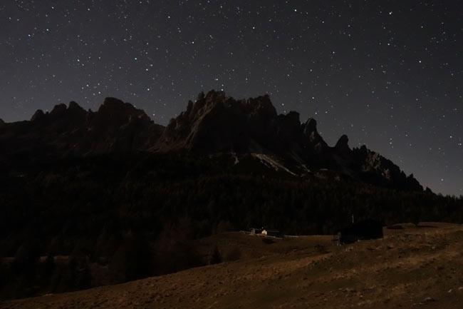 stelle-piandeibuoi-002-650