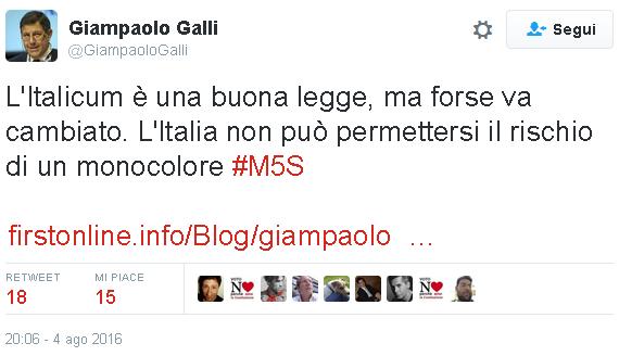 alligalli