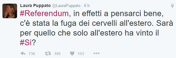 puppato_