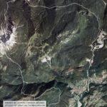 Carte tematiche del territorio di Lozzo di Cadore: ortofoto