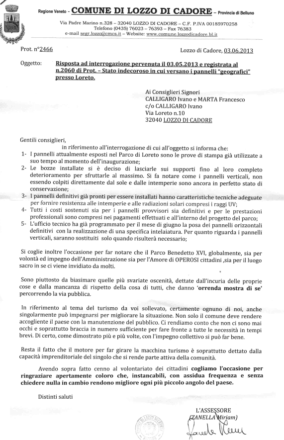 risposta-loreto-giugno-2013